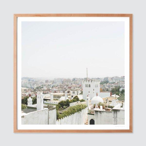 Tanger by Hazel & Pine