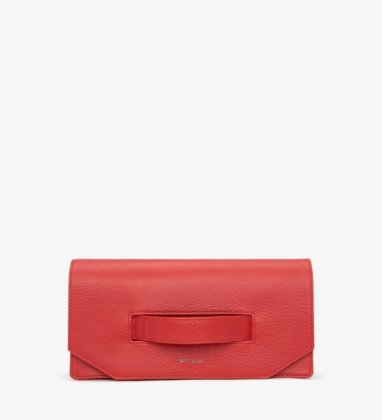 Matt & Nat Abiko Clutch