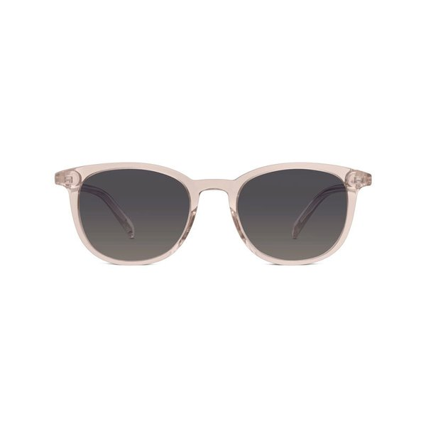 Warby Parker Women's Durand Sunglasses