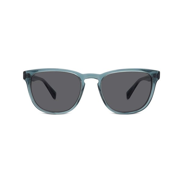 Warby Parker Women's Jennings Sunglasses