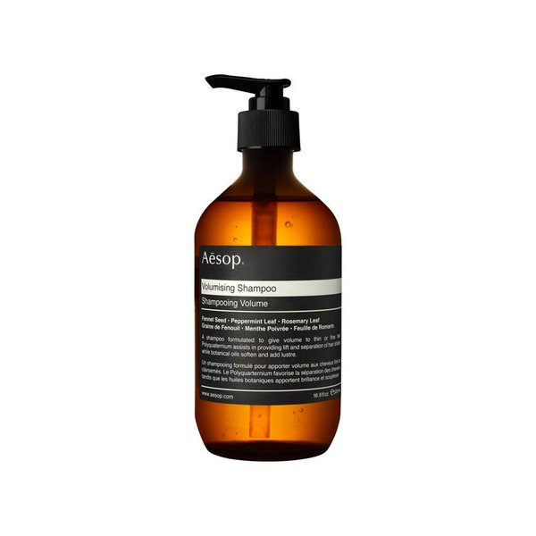 Aesop Volumising Shampoo