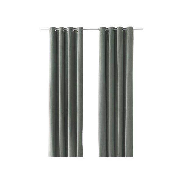 IKEA SANELA Curtains