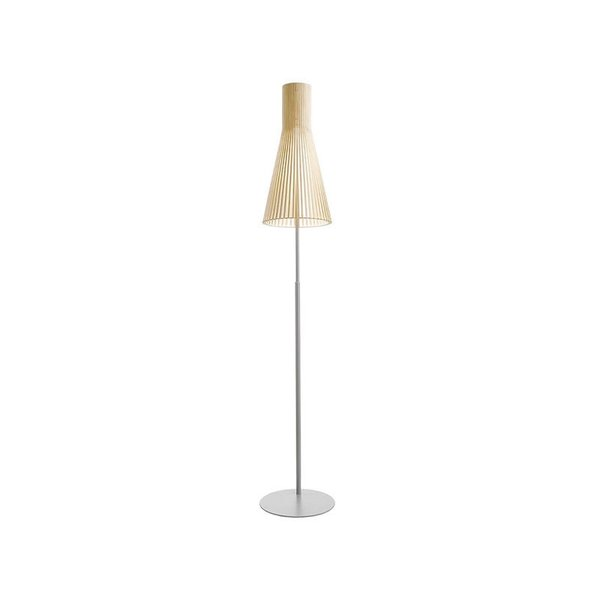 Secto Design Secto 4210 Floor Lamp