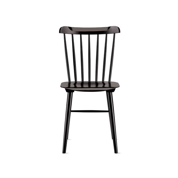 Ton Salt Chair