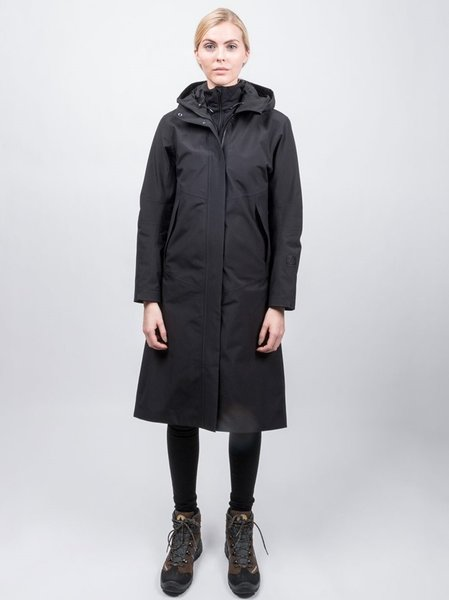 66° North Women's Esja Gore-Tex Coat