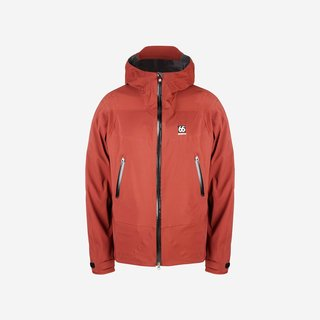 66° North Men's Snaefell Neoshell Jacket