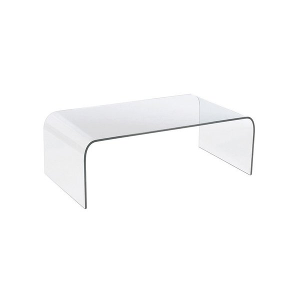 Ligne Roset Pont Table