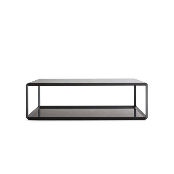 Molteni & C. 45°/Tavolino Table