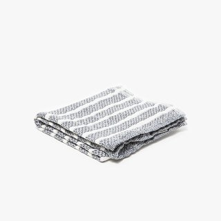 Morihata Sail Washcloth