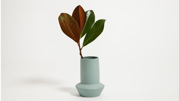 EQ3 Posey Vase