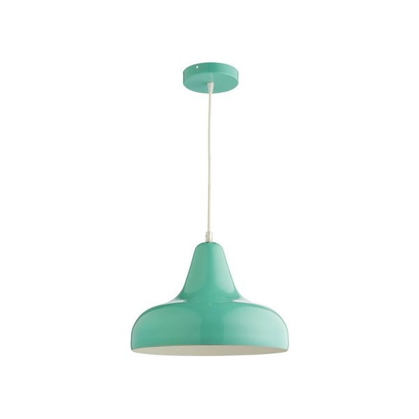 Habitat Aerial Ceiling Light