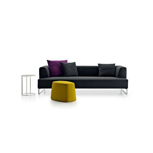 B&B Italia Solo Sofa