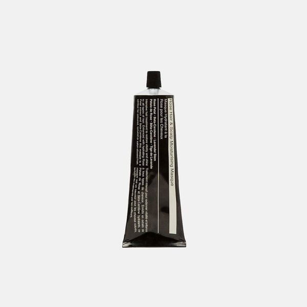 Aesop Rose Hair & Scalp Moisturising