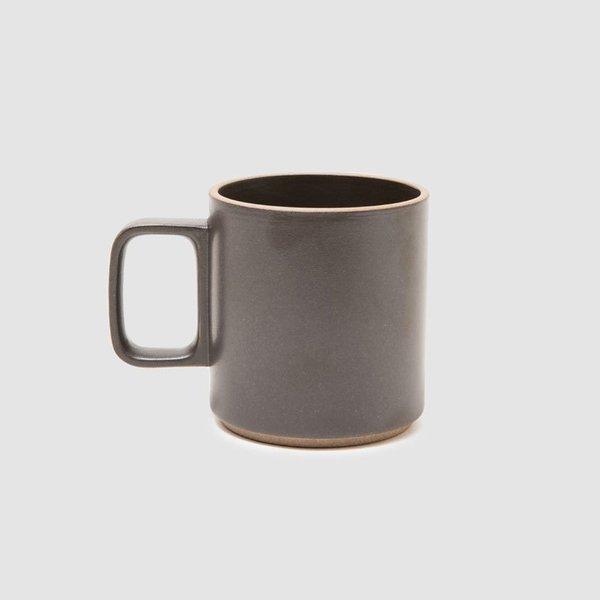 Hasami Porcelain Mug – 13 oz.