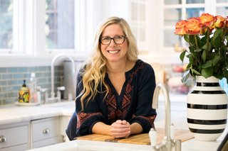 Serena & Lily Cofounder Lily Kanter's New Brand Sells Delightful Home Goods For Under $25