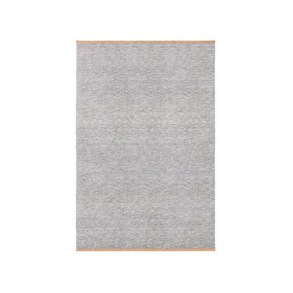 Design House Stockholm Bjork Wool & Cotton Rug