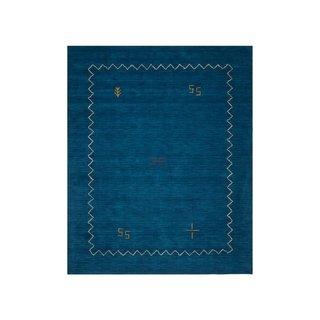 Safavieh Himalaya Blue Rug