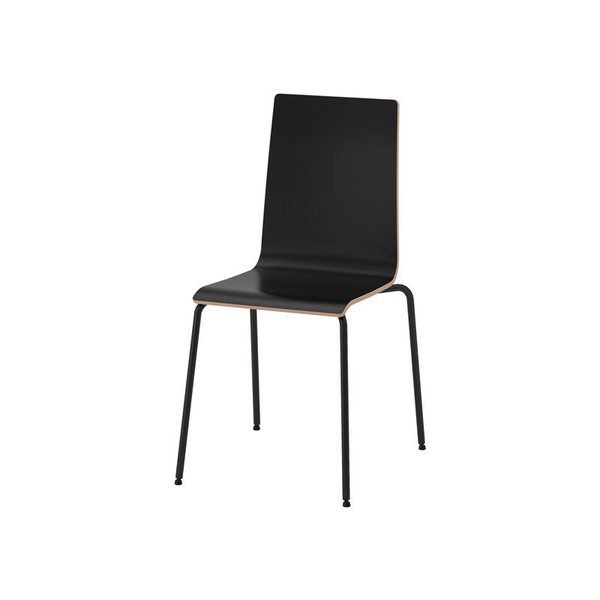 IKEA MARTIN Chair