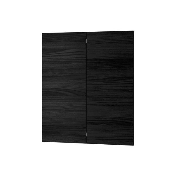 IKEA TINGSRYD Cabinet Set