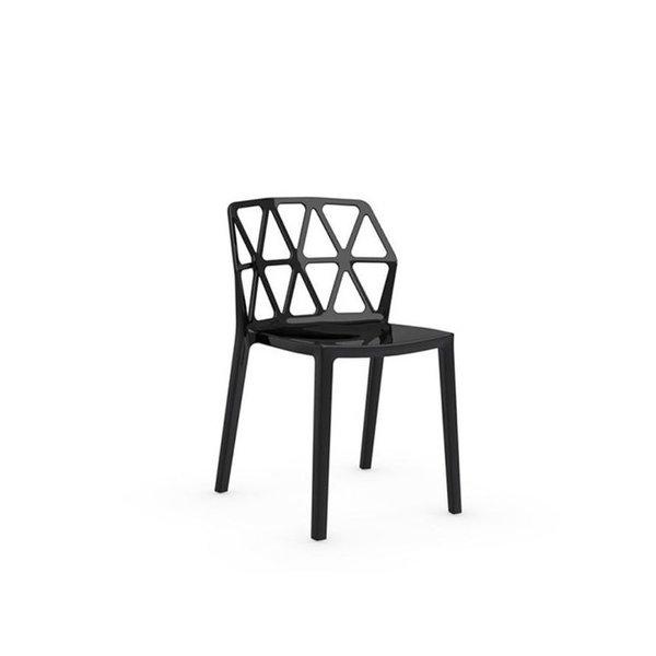 Calligaris Alchemia Chair