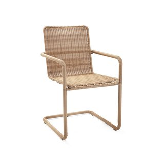 Serena & Lily Catalina Dining Chair