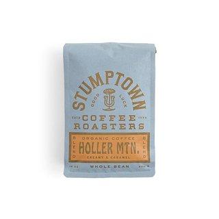 Stumptown Holler Mountain Coffee