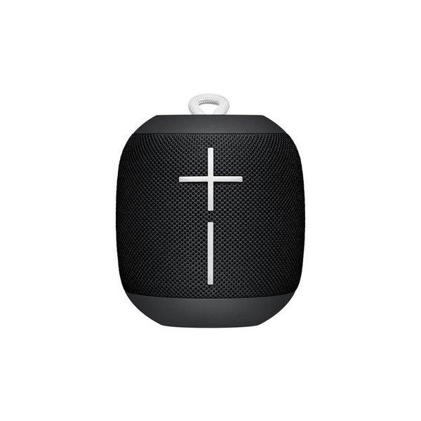 Ultimate Ears Wonderboom Portable Waterproof Bluetooth Speaker