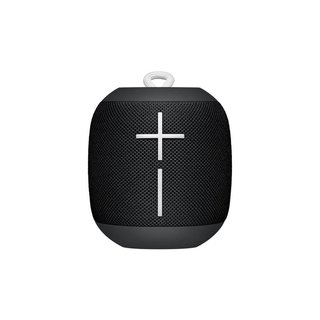 Ultimate Ears Wonderboom Portable Mini Bluetooth Speaker