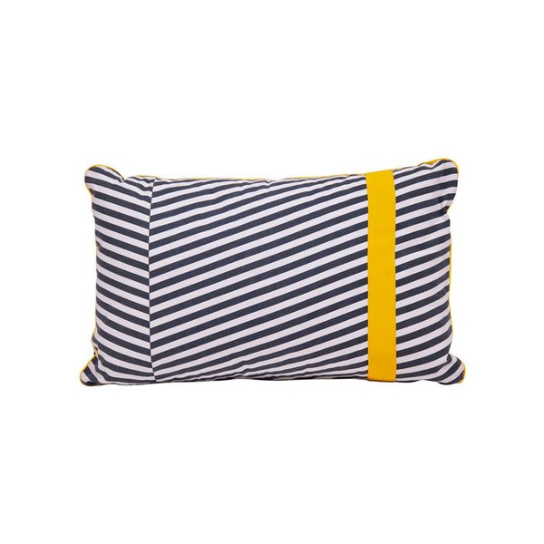 Fermob Cabanon Cushion - Set of 2