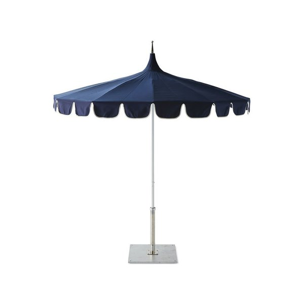 Serena & Lily Eastport Umbrella