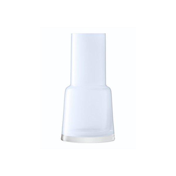 LSA Chimney Vase