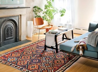 Top 8 Area Rugs Under $500
