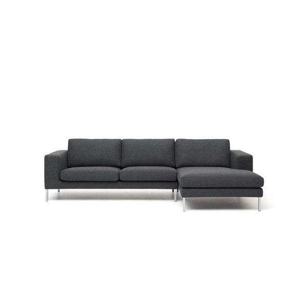 Bensen Neo Sectional Sofa