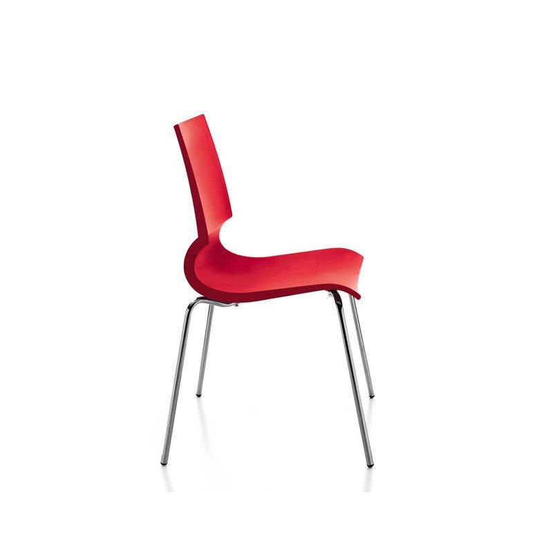 Knoll Gigi Chair