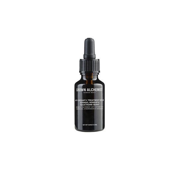 Grown Alchemist Antioxidant Facial Oil
