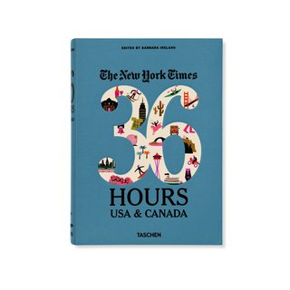 The New York Times Explorer: Beaches, Islands, & Coasts