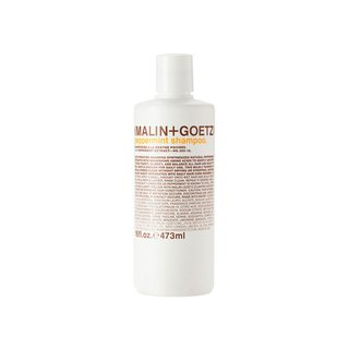 By Humankind Shampoo by By Humankind - Dwell