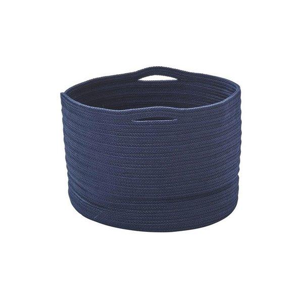 Cane-Line Soft Basket