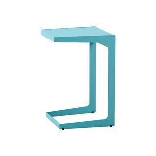 Cane-Line Time Out Side Table