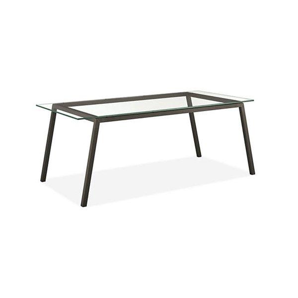 Room & Board Cass Dining Table