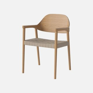 Bolia Mebla Dining Chair