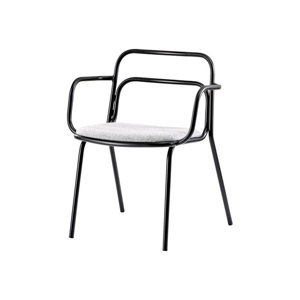 Bolia OUT Dining Chair