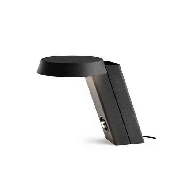 FLOS Model 607 Table Lamp