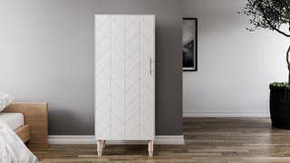 6 Companies That Will Upgrade Your IKEA Furniture For You - Photo 1 of 13 -