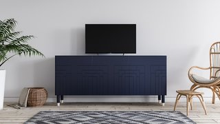 6 Companies That Will Upgrade Your IKEA Furniture For You - Photo 2 of 13 -