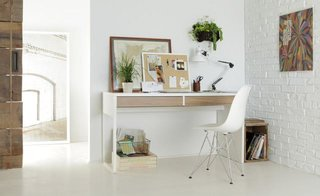 6 Companies That Will Upgrade Your IKEA Furniture For You - Photo 8 of 13 -