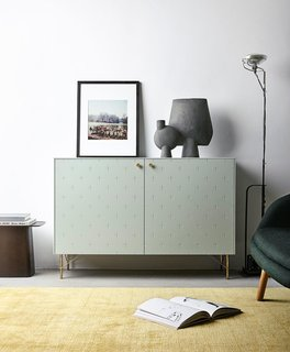 6 Companies That Will Upgrade Your IKEA Furniture For You - Photo 11 of 13 -