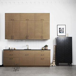6 Companies That Will Upgrade Your IKEA Furniture For You - Photo 13 of 13 -