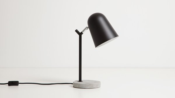 EQ3 Minor Table Lamp