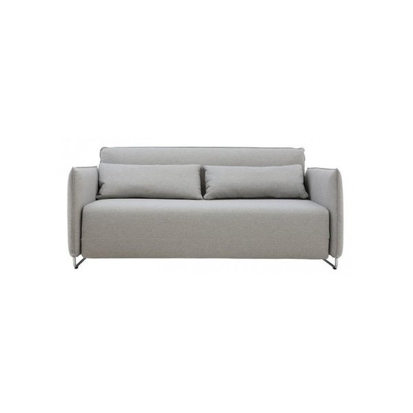 Softline Cord Sofa